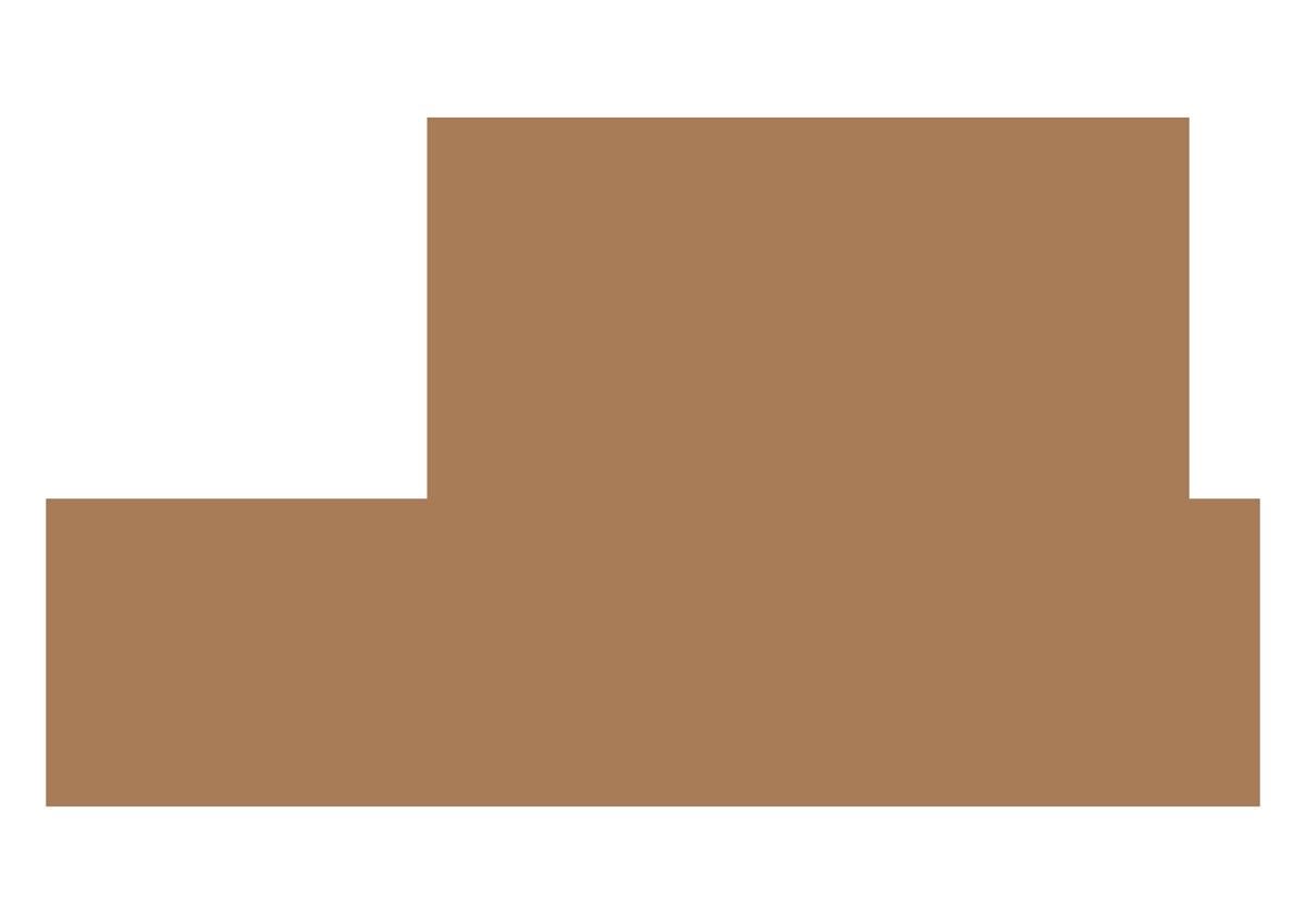 MERUSAKA Nusa Dua